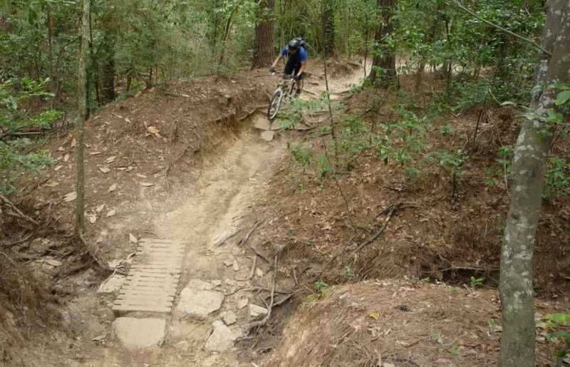 Back to Ho Chi Minh Trails (part 3)