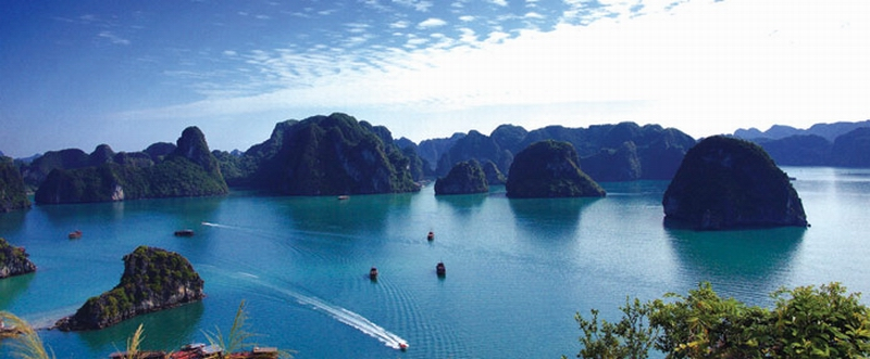 Tips to book a Vietnam holiday at low cost