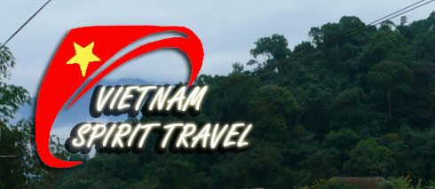 Hotels North East Vietnam