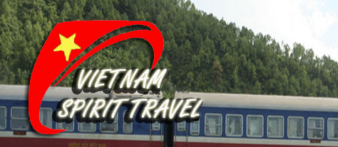 Vietnam travel distance